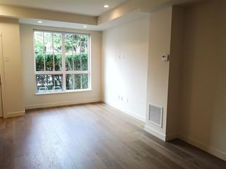 Townhouse for sale in Marpole, Vancouver, Vancouver West, 7809 Oak Street, 262448386 | Realtylink.org