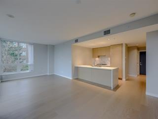 Apartment for sale in University VW, Vancouver, Vancouver West, 207 5638 Birney Avenue, 262445327 | Realtylink.org