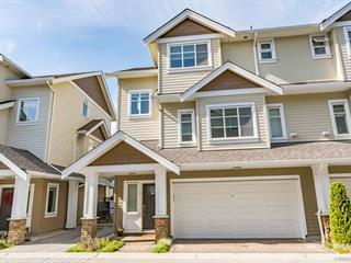 Townhouse for sale in Steveston South, Richmond, Richmond, 4 12351 No. 2 Road, 262389581 | Realtylink.org