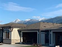House for sale in Vedder S Watson-Promontory, Chilliwack, Sardis, 71 46110 Thomas Road, 262442321 | Realtylink.org