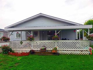House for sale in Taylor, Fort St. John, 10068 99 Street, 262426809   Realtylink.org