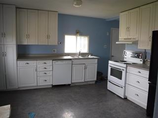 House for sale in Taylor, Fort St. John, 3382 97 Highway, 262429156   Realtylink.org