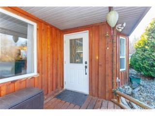 House for sale in Qualicum Beach, PG City Central, 1720 Settler Road, 464560 | Realtylink.org