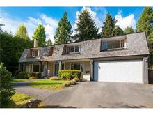 House for sale in Altamont, West Vancouver, West Vancouver, 2959 Palmerston Avenue, 262448573 | Realtylink.org
