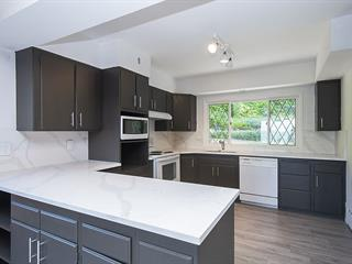 House for sale in Westmount WV, West Vancouver, West Vancouver, 3295 Westmount Road, 262447937 | Realtylink.org