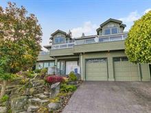 House for sale in Pebble Hill, Delta, Tsawwassen, 320 Rosehill Wynd, 262450986 | Realtylink.org