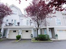 Townhouse for sale in Whalley, Surrey, North Surrey, 603 14188 103a Avenue, 262450949 | Realtylink.org