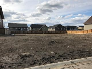 Lot for sale in Fort St. John - City NW, Fort St. John, Fort St. John, 10608 109 Street, 262345737 | Realtylink.org