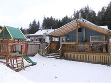 House for sale in Prince Rupert - City, Prince Rupert City, Prince Rupert, 1613 E 8 Avenue, 262451118 | Realtylink.org