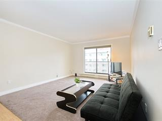 Apartment for sale in East Newton, Surrey, Surrey, 312 13775 74 Avenue, 262449088 | Realtylink.org