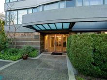 Apartment for sale in Kerrisdale, Vancouver, Vancouver West, 102 2238 W 40th Avenue, 262444427 | Realtylink.org