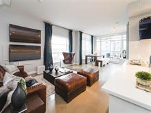 Apartment for sale in Mount Pleasant VE, Vancouver, Vancouver East, 1003 108 E 1st Avenue, 262448280 | Realtylink.org