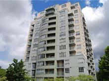 Apartment for sale in Collingwood VE, Vancouver, Vancouver East, 405 3489 Ascot Place, 262400827   Realtylink.org