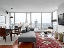 Apartment for sale in Downtown VW, Vancouver, Vancouver West, 3006 1068 Hornby Street, 262448749 | Realtylink.org