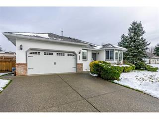 House for sale in Abbotsford West, Abbotsford, Abbotsford, 2960 Southern Crescent, 262448507 | Realtylink.org