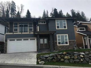 House for sale in Eastern Hillsides, Chilliwack, Chilliwack, 62 50778 Ledgestone Place, 262450621 | Realtylink.org