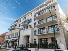Apartment for sale in Kerrisdale, Vancouver, Vancouver West, 502 6168 East Boulevard, 262440546 | Realtylink.org