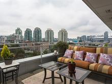 Apartment for sale in Strathcona, Vancouver, Vancouver East, 910 221 Union Street, 262441143 | Realtylink.org