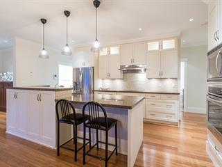 House for sale in Steveston North, Richmond, Richmond, 3060 Springfield Drive, 262449142   Realtylink.org