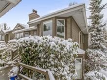Townhouse for sale in Forest Hills BN, Burnaby, Burnaby North, 8870 Larkfield Drive, 262451274 | Realtylink.org