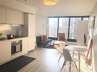 Apartment for sale in Downtown VW, Vancouver, Vancouver West, 1008 1133 Hornby Street, 262450497 | Realtylink.org