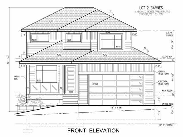 House for sale in Charella/Starlane, Prince George, PG City South, 3941 Barnes Drive, 262451371   Realtylink.org