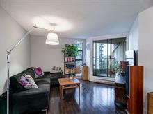 Apartment for sale in West End VW, Vancouver, Vancouver West, 604 1040 Pacific Street, 262446812 | Realtylink.org