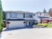 House for sale in Cape Horn, Coquitlam, Coquitlam, 103 San Antonio Place, 262449486 | Realtylink.org
