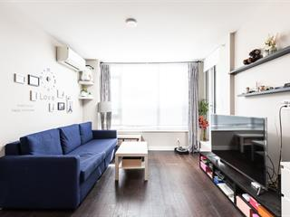 Apartment for sale in Brighouse, Richmond, Richmond, 205 6971 Elmbridge Way, 262436897 | Realtylink.org