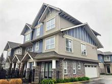 Townhouse for sale in Lackner, Richmond, Richmond, 10 9211 No. 2 Road, 262450530 | Realtylink.org