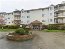 Apartment for sale in East Central, Maple Ridge, Maple Ridge, 305 22611 116 Avenue, 262449856 | Realtylink.org