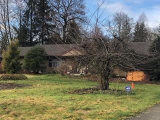 House for sale in West Central, Maple Ridge, Maple Ridge, 13139 224 Street, 262448527 | Realtylink.org
