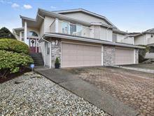 Townhouse for sale in Central Abbotsford, Abbotsford, Abbotsford, 20 32925 Maclure Road, 262447195 | Realtylink.org