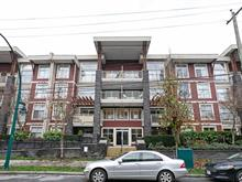 Apartment for sale in Central Pt Coquitlam, Port Coquitlam, Port Coquitlam, 310 2477 Kelly Avenue, 262443855   Realtylink.org