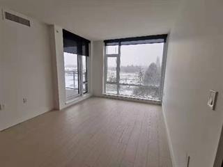 Apartment for sale in West Cambie, Richmond, Richmond, 781 3311 Ketcheson Road, 262450067 | Realtylink.org