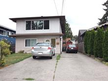 House for sale in Woodland Acres PQ, Port Coquitlam, Port Coquitlam, 3324 Hastings Street, 262419529   Realtylink.org