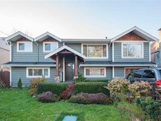 House for sale in Port Guichon, Delta, Ladner, 4493 45a Street, 262442846 | Realtylink.org