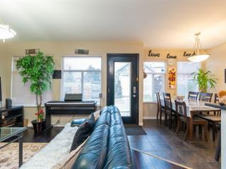House for sale in Lynnmour, North Vancouver, North Vancouver, 1528 Bond Street, 262435462 | Realtylink.org