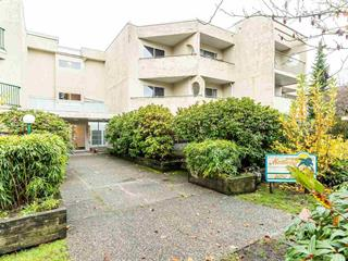 Apartment for sale in Central Coquitlam, Coquitlam, Coquitlam, 104 1050 Howie Avenue, 262448153 | Realtylink.org