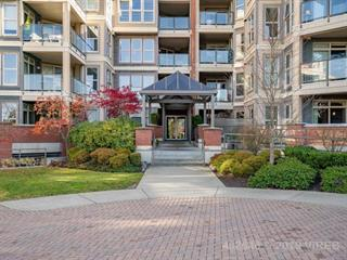 Apartment for sale in Nanaimo, Williams Lake, 6310 McRobb Ave, 462646 | Realtylink.org