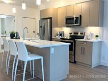 Apartment for sale in Courtenay, Maple Ridge, 3070 Kilpatrick Ave, 464524 | Realtylink.org