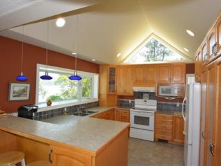 House for sale in Smithers - Rural, Smithers, Smithers And Area, 6360 Bernie Road, 262407228 | Realtylink.org