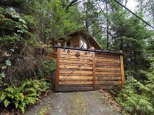 House for sale in Nanaimo, Protection Island, 19 Captain Kidds Terrace, 464659   Realtylink.org