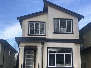House for sale in Victoria VE, Vancouver, Vancouver East, 2095 E 28th Avenue, 262447955 | Realtylink.org