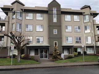 Apartment for sale in Chilliwack N Yale-Well, Chilliwack, Chilliwack, 403 45773 Victoria Avenue, 262445458 | Realtylink.org