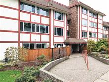 Apartment for sale in White Rock, South Surrey White Rock, 203 1381 Martin Street, 262449743 | Realtylink.org