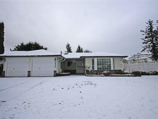 House for sale in Abbotsford West, Abbotsford, Abbotsford, 3458 Merritt Street, 262450498 | Realtylink.org