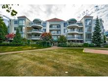 Apartment for sale in Sunnyside Park Surrey, Surrey, South Surrey White Rock, 301 1705 Martin Drive, 262449997 | Realtylink.org