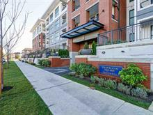 Apartment for sale in West Cambie, Richmond, Richmond, 438 9500 Tomicki Avenue, 262442507 | Realtylink.org
