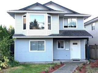 House for sale in Central Pt Coquitlam, Port Coquitlam, Port Coquitlam, 2348 Rindall Avenue, 262432006 | Realtylink.org